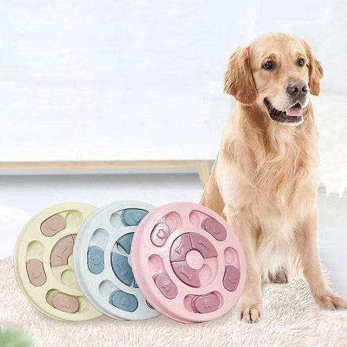 Pet Training Toy