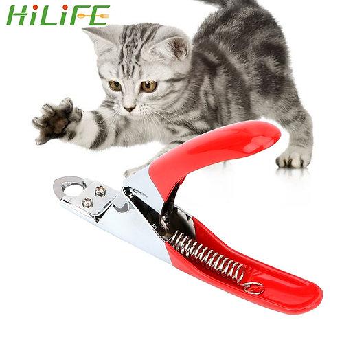 HILIFE Cat Nail Clipper