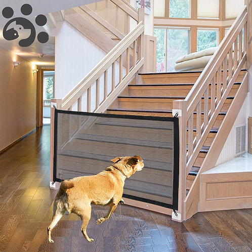 Home Mesh Dog Cage Fence