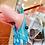 Thumbnail: Multi-Function Pet Food Scoops