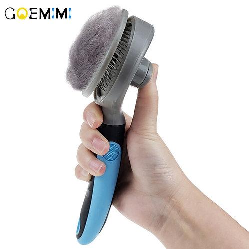Pet Comb Shedding Brush Rake