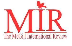 MIR-Logo.jpeg