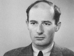 Seeking the truth about Raoul Wallenberg | Irwin Cotler for The National Post