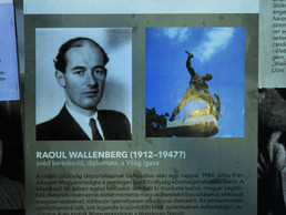 Raoul Wallenberg: A humanitarian hero we must never forget | Kyle Matthews for Global News