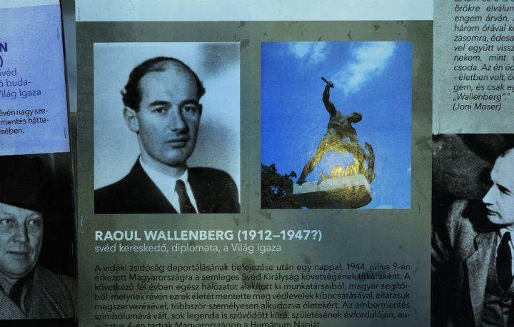 raoul-wallenberg.jpg