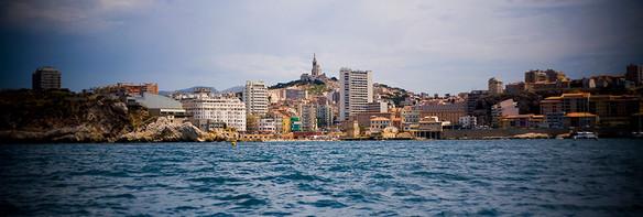 Les Catalans Marseille