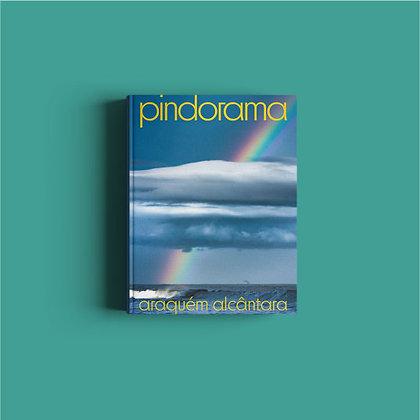 Pindorama
