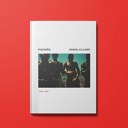 Piscinão - Daniel Klajmic