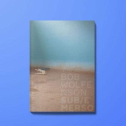 Submerso - Bob Wolfenson