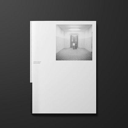 Apenas Retratos - Cristiano Mascaro