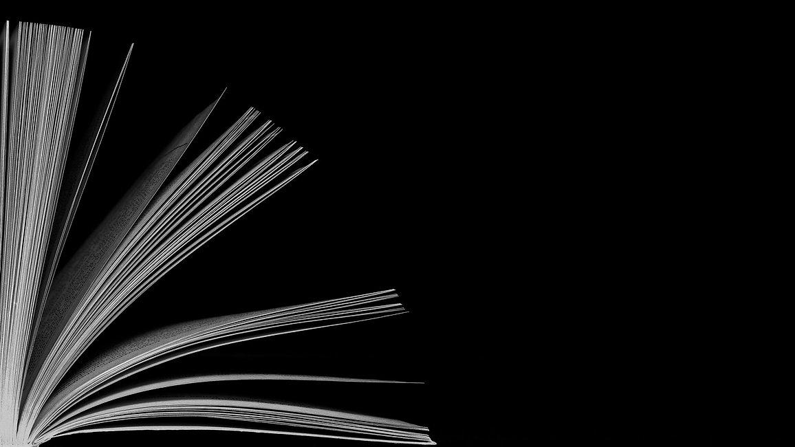 closeup-book-side-book-sale.jpg