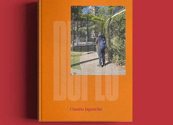 Duplo - Claudia Jaguaribe