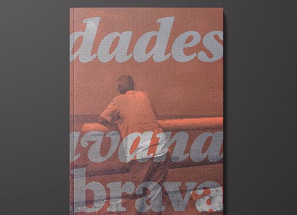 Saudades de Havana - Iatã Cannabrava
