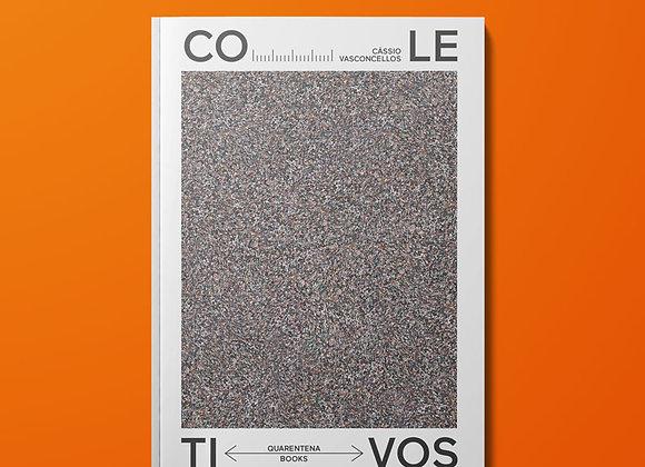 Coletivos - Cássio Vasconcellos