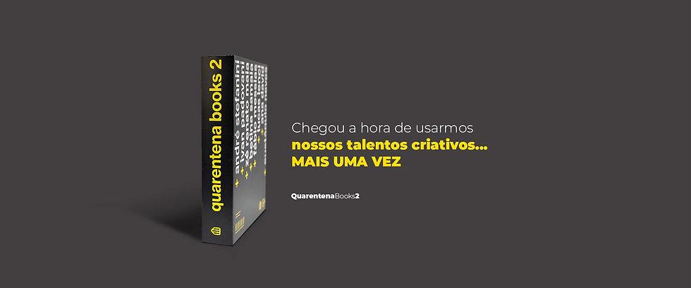 pub_bannerSiteQuarentena2.jpg