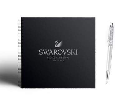 SWAROVSKI REGIONAL MEETING