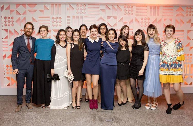 21-premio-claudia-2016.jpg
