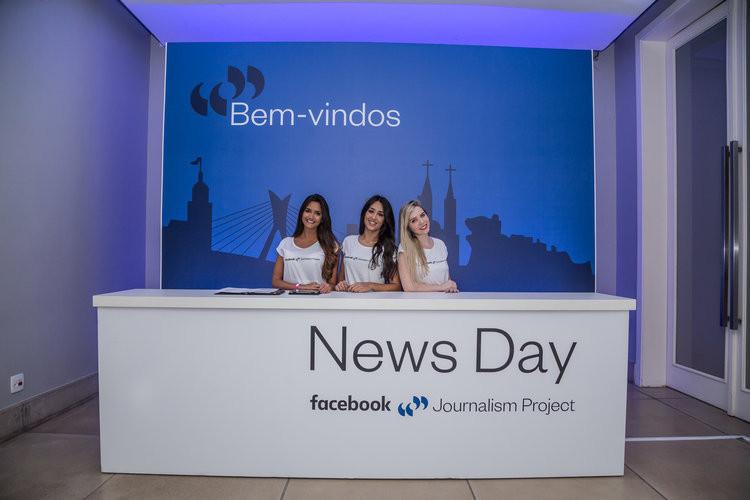 Marco_Torelli-Facebook-News_Day+(9+de+43