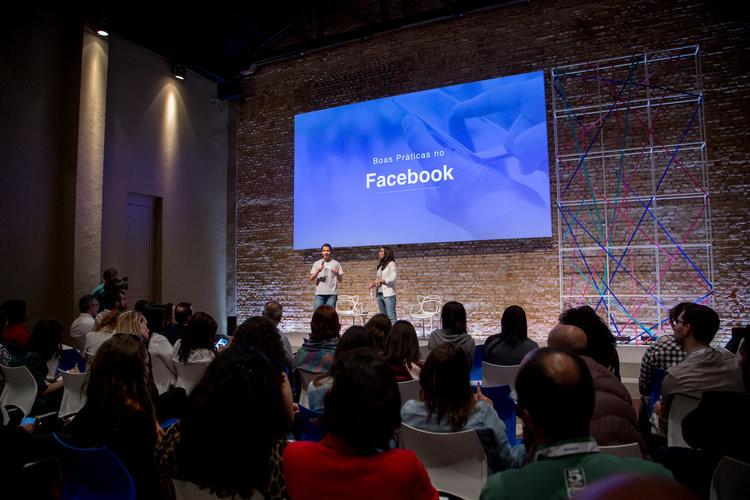 Marco_Torelli-Facebook-FB_Loft_20171109+