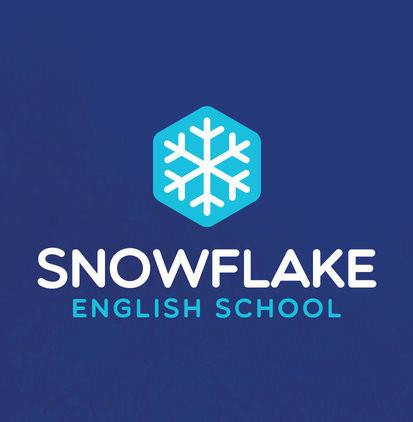 LogoSnowflake_estudos_5_final-17.jpg