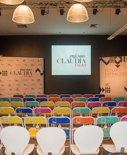 002-Premio-Claudia-Talks-13092016-marcio