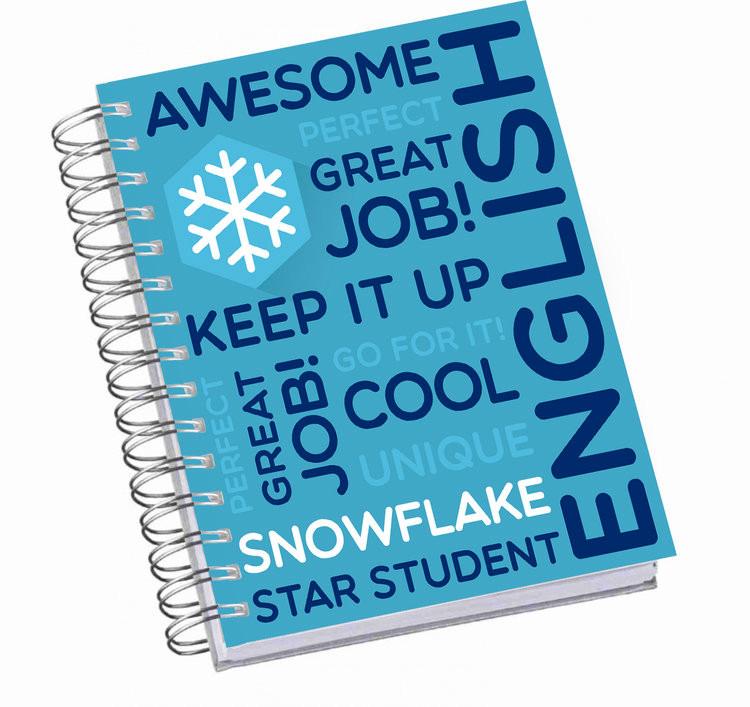 caderno_mockup_snow_3.jpg