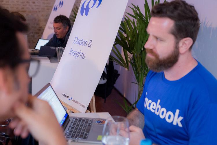 Marco_Torelli-Facebook-News_Day+(131+de+