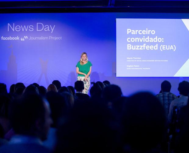 Marco_Torelli-Facebook-News_Day+(269+de+