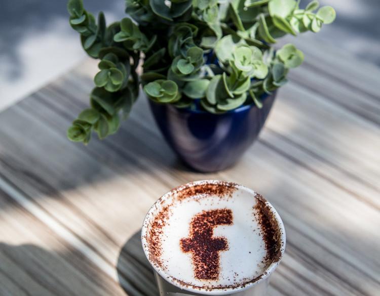 Marco_Torelli-Facebook-News_Day+(92+de+4