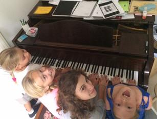kids at piano copy.jpg
