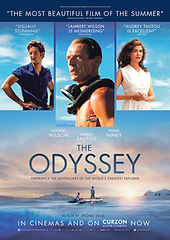 L'Odyssée.jpg