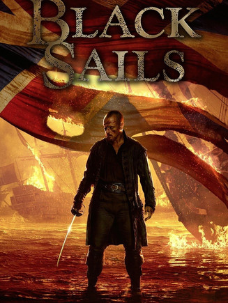 black sails image.jpeg