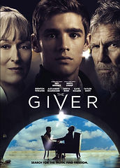 Poster-Art-for-The-Giver-734x1024.jpg