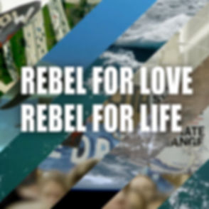 rebel_for_love_neliö.jpg