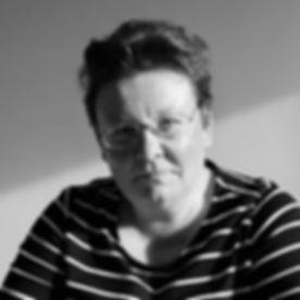 Maija Myosho Ijäs