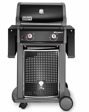 weber-spirit-classic-e-210-black-800x800