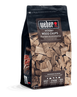 17624_Hickory-Wood-Chips_Side_REV.png