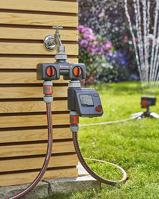 gardena-water-control-select-1-pc-715438