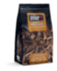 17627_Whisky-Wood-Chips_Side_REV.png
