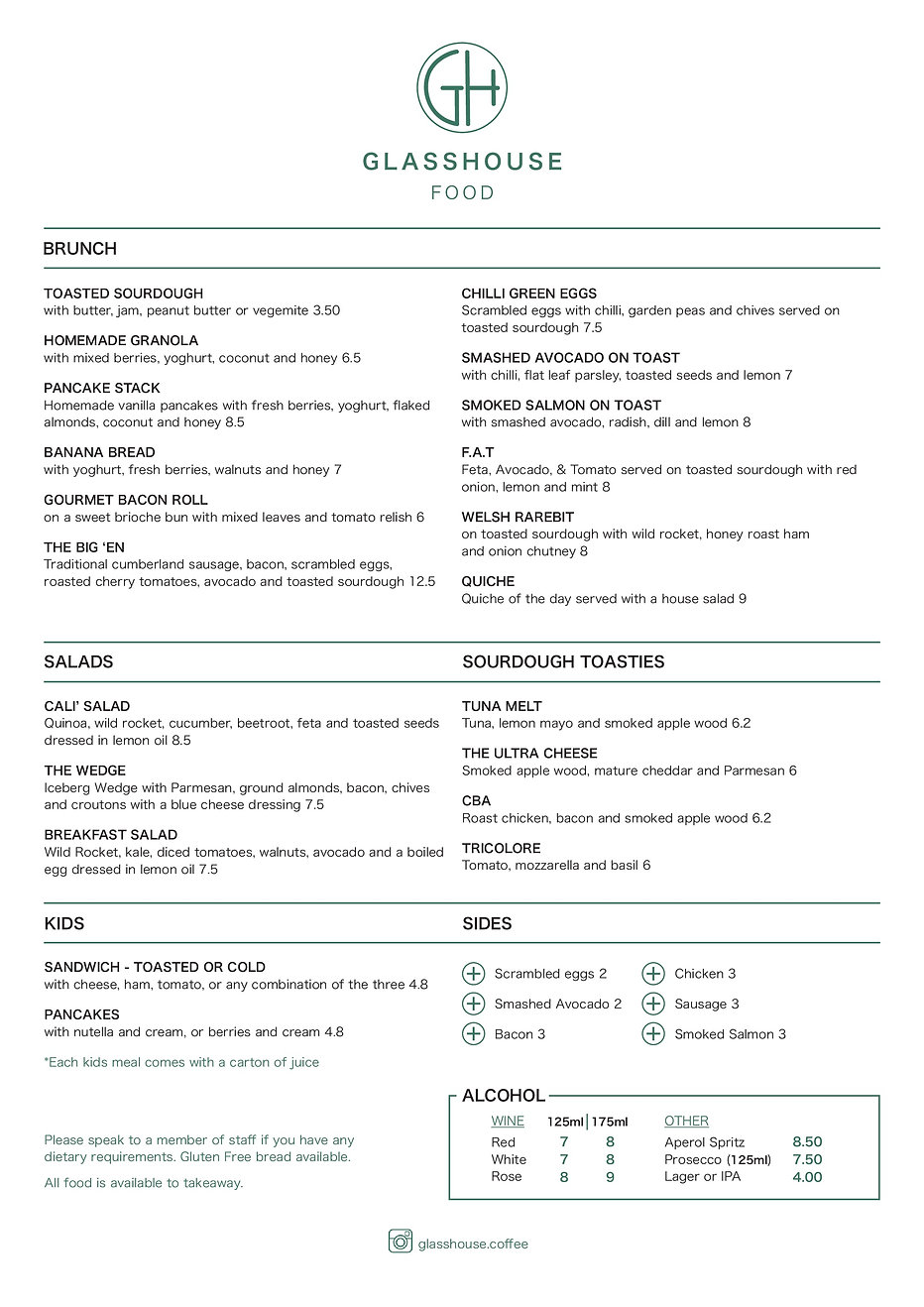 Glasshouse Menu.jpg