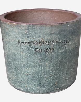 eri-82-stone.jpg