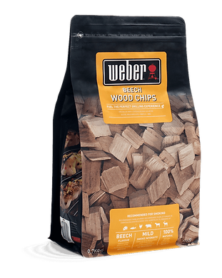 17622_Beech-Wood-Chips_Side_REV.png