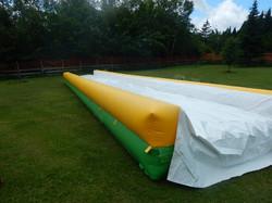 Slipe and slide 15