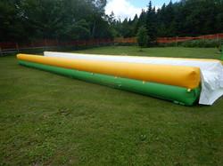 Slipe and slide15