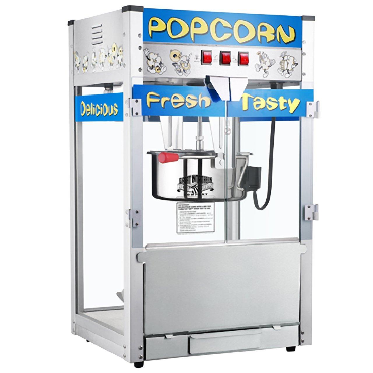 popcorn 12oz