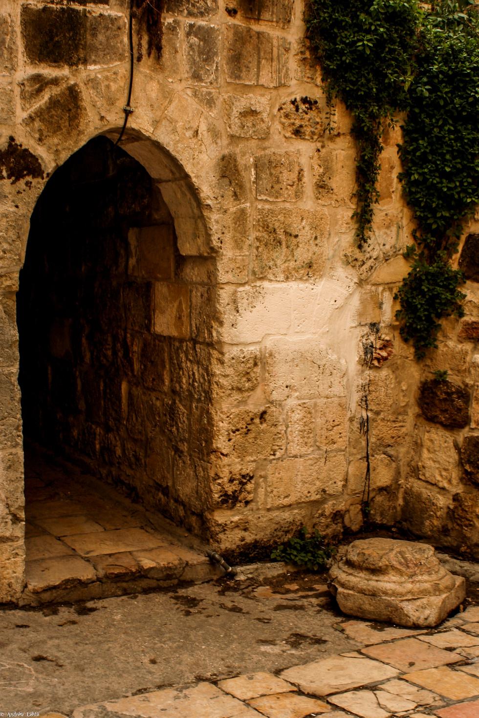 Jerusalem 257.jpg