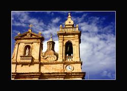 church-near-victoria