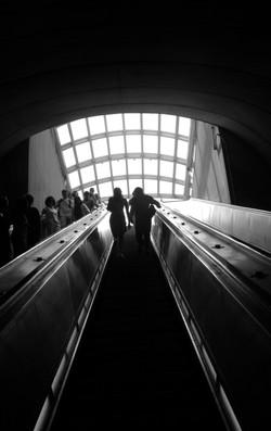 I'll bet heaven's got an escalator.jpg
