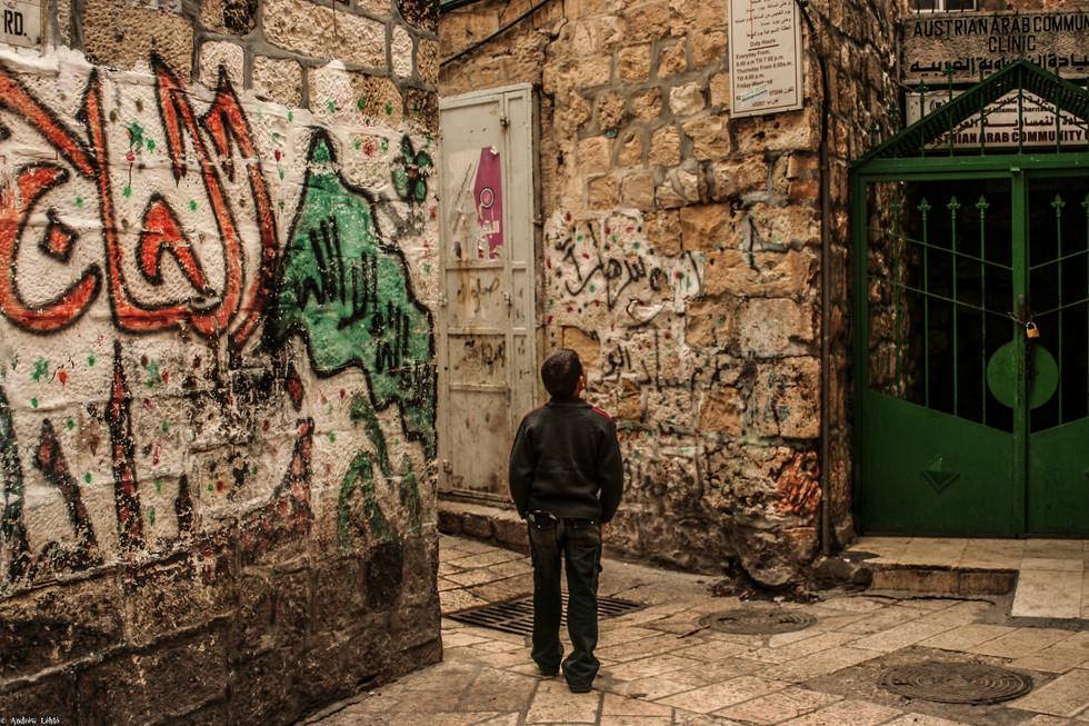 Jerusalem 180.jpg