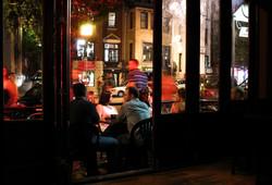 Adams Morgan Bar
